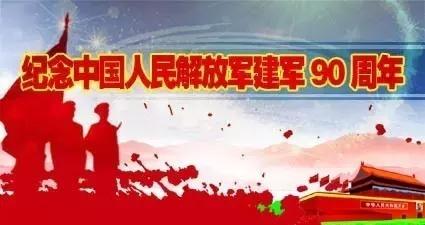 3983金沙官网 2